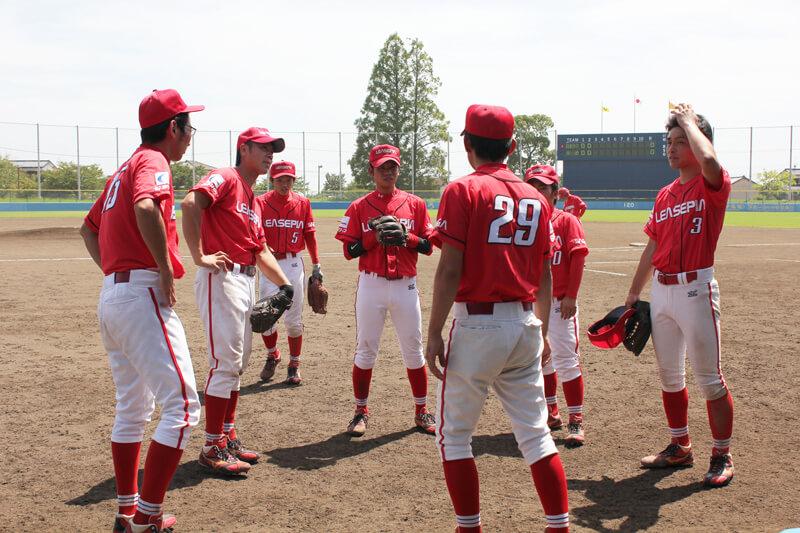 日本リース BBC|日本リース・リースピア