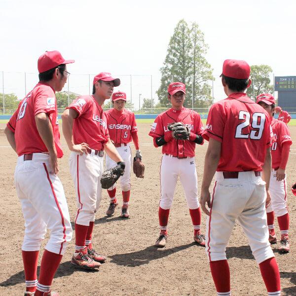 日本リースBBC