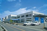 佐賀本社・工場
